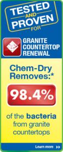 remove-bacteria-from-granite-counter-tops-238x573